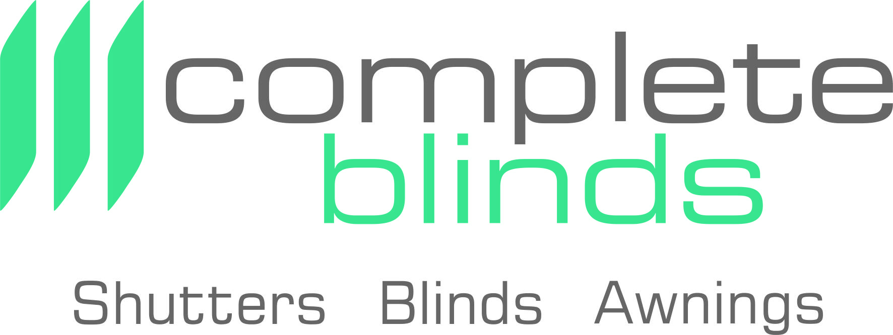 Complete Blinds